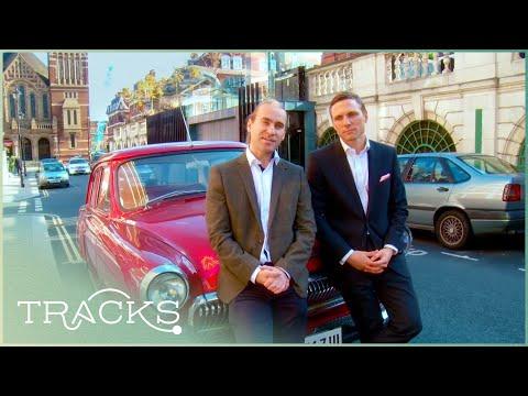 Super Rich Russians | Full Documentary | TRACKS