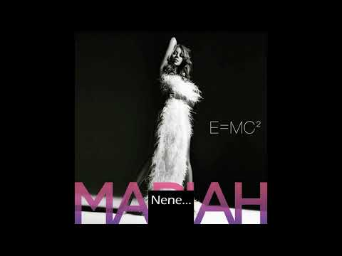Mariah Carey O.O.C. Traducida Al Español