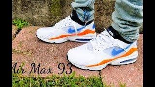 imitations air max 93