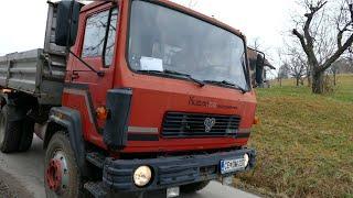 TAM 130 T 11  (slovenski podnapisi) (hrvatski titlovi) (English subtitles)