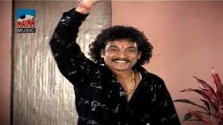 Shaluchya Haldila Por Hi...(Marathi Lagnageet Koligeet)