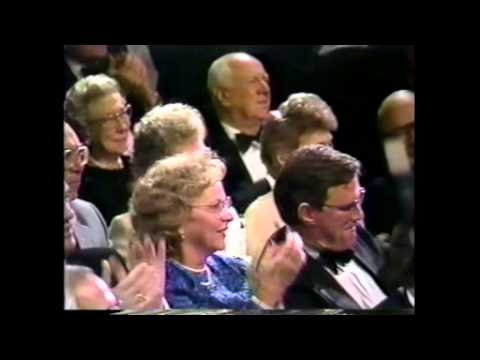 Opera Gala 1990 - Dimitrova Millo Zajick Popov