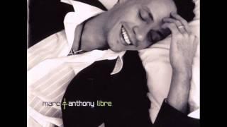 Marc Anthony - Te amaré