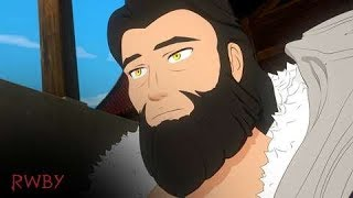 """RWBY Volume 5: Chapter 3: """"Unforeseen Complications"""" Preview"""