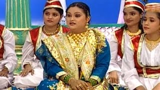 Video Teena Parveen - Tu Meri Dil Ruba Hai | Sawal Jawab Qawwali Song | Hindi Qawwali | Qawwali Muqabla download MP3, 3GP, MP4, WEBM, AVI, FLV Juli 2018