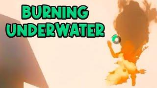 10 WTF Moments In Speedrunning