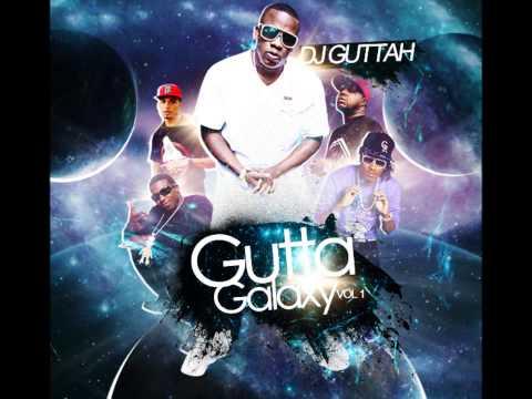 All I Got (Instrumental) Prod. By DJ Guttah