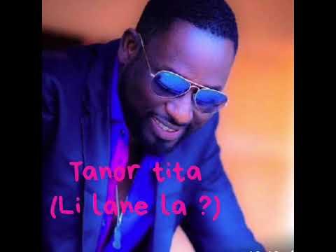 Tanor tita mbaye  ( ndioukeul  )