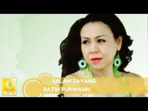 Ratih Purwasih - Salam Sayang
