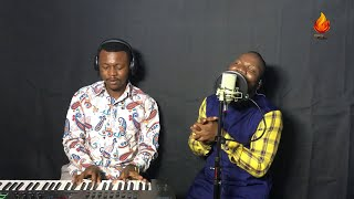 Live Worship Session With Francis Amo