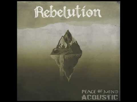 Day By Day (Acoustic) - Rebelution