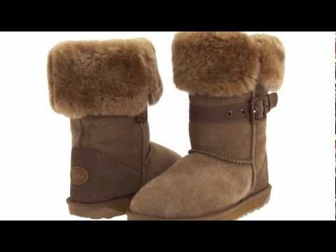 I just can't get enough wide calf women's boots!
