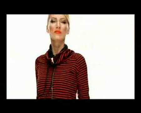 Ana Stanić feat. Sky Wikluh - Više nisi moj