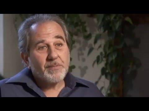 Bruce Lipton discussing Epigenetics