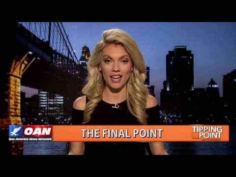.@Liz_Wheeler: Democrats think the American people are stupid, but the joke is on them.