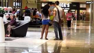 Up girl pick manila In Manila