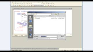 видео Типы модулей для Joomla CMS (31/48)