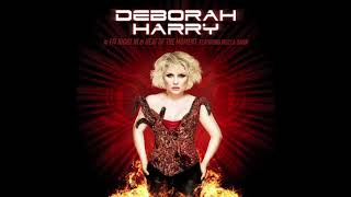 Deborah Harry - Heat of the Moment (feat. Mecca Dawn)