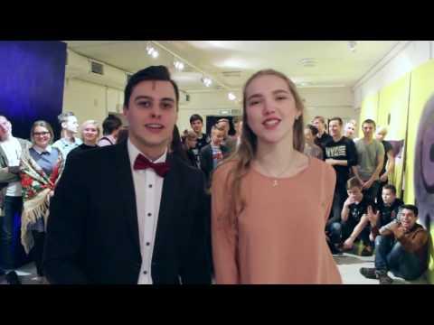 Знакомства в Кирове - Сайт знакомств Кировской области