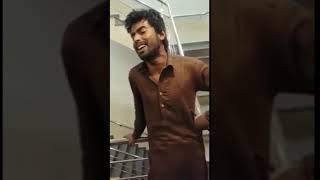 Acha chalta hoon: Pakistani Talent | Awrang zeb