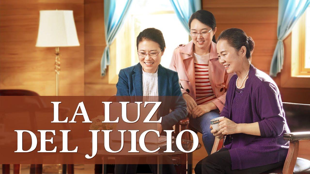 Testimonio cristiano 2020 | La luz del juicio (Español Latino)
