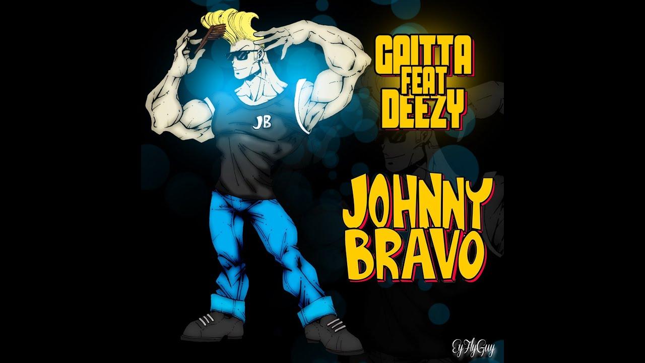 Johnny Bravo Quotes 911