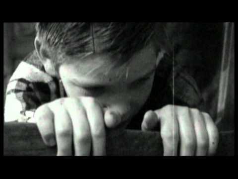 Kindheit in den 60ern | Odysso - Wissen im SWRиз YouTube · Длительность: 3 мин7 с