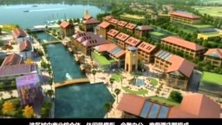 Вьентьян  (Это Луанг озера конкретные экономические зоны)(, 2013-06-03T18:27:11.000Z)