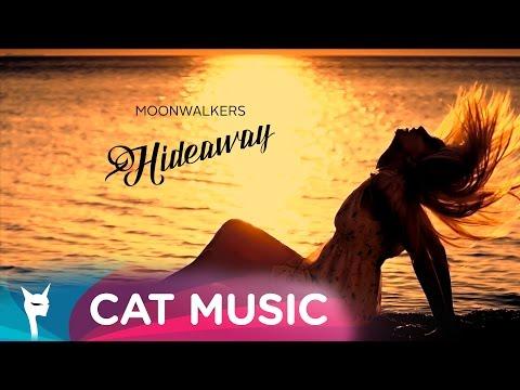 Cezara Rotaru - Hideaway (Lyric Video)