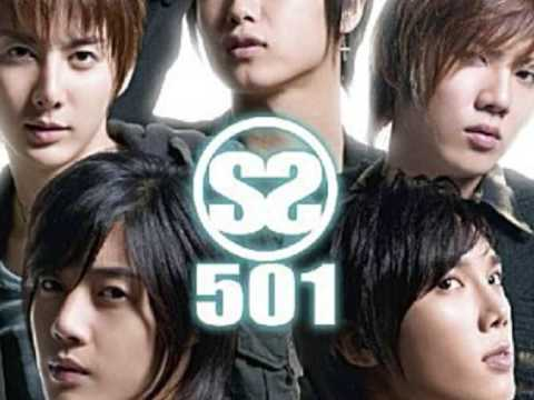 Top 10 Korean Boy Bands