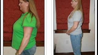 Weight loss - lose weight fast - free downloadable guide - tips by experts
