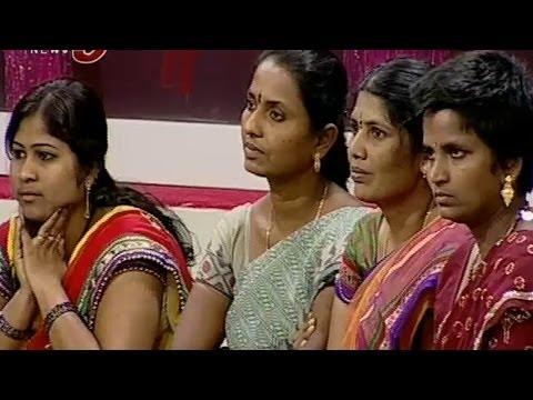 Thamasoma Jyothirgamaya - Sex Workers
