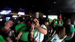 St  Patrick's Day Pub Crawl, 2015