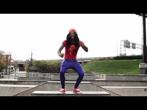 Lil Waynes How To Love Parody Music Hd