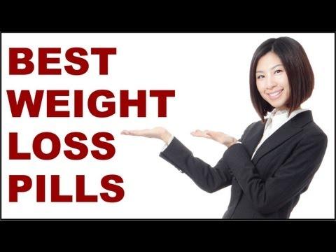 weight-loss-pills-raspberry-ketone-diet-pill