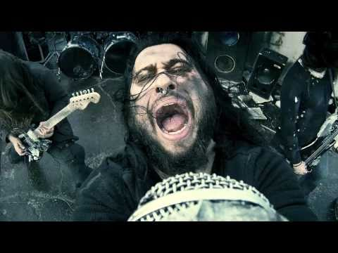 "The Very End - ""A Hole in the Sun"" Steamhammer/SPV"