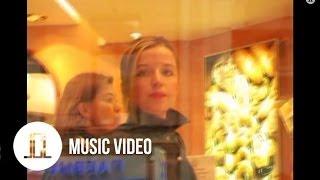 Веришь ли ты? Христианские клипы JCL Media Christian music video