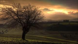 Люди Осени - Белизна