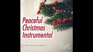 Filos - I saw three ships (come sailing in)(traditional Christmas carols)