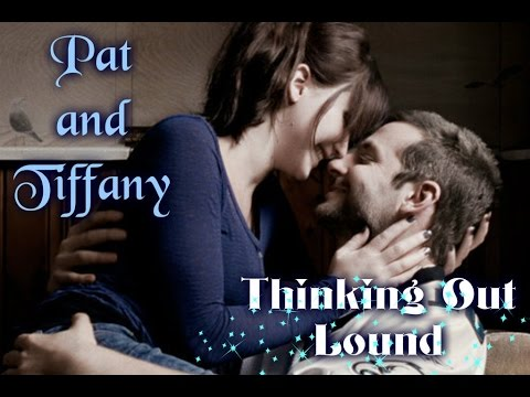 Pat and Tiffany - Thinking Out Lound
