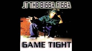 Game Recognize Game {Remix} - JT The Bigga Figga [ Game Tight ] --((HQ))--
