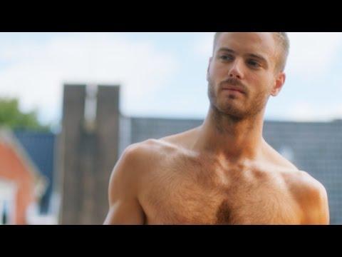 Onze Jongens - Trailer - Pathé