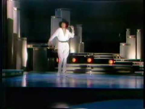 Maxine Nightingale 1979 Lead Me On