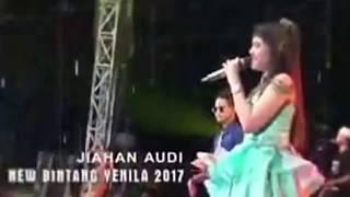 Pacar Selingan - Jihan Audy