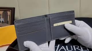 원로마 레플리카 고야드지갑 고야드 고야드반지갑 반지갑 …