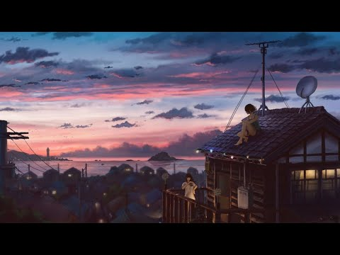 Warzone Lofi hip hop streaming 24/7 🎧 Beats to Chill, Study & Relax at home 🎷