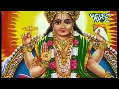 उगा हो सुरुज देव - Chhavo Bahina Chhathi Maiya | Radhey Shyam Rasiya | Chhath Pooja Song