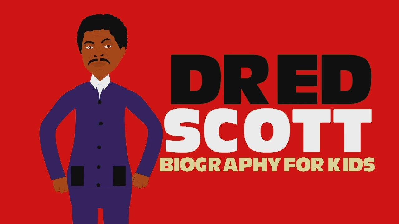 meet dred scott for black history month featured cartoon
