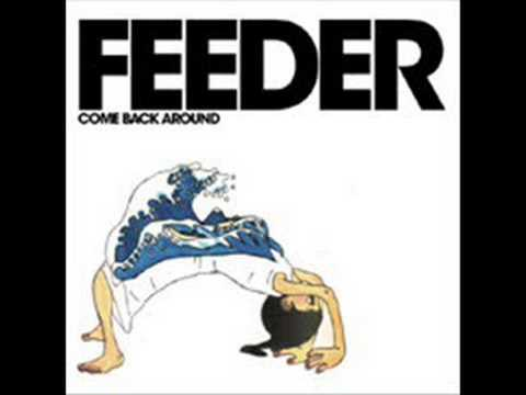 Feeder - Opaque (B-Side) mp3