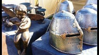 видео Экскурсии в замки Чехии из Праги: Чешский Крумлов и др